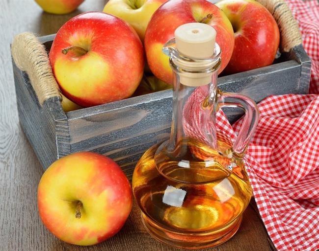 Antibakteriyel özeliğiyle elma sirkesi ağız kokusuna birebir. Peki sirkeyle ağız kokusu nasıl giderilir?