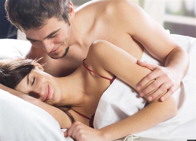 Eril enerjisi olan erkekler kontrol etmeyi, genital sekse odaklanmayı, kadını fethetmeyi, performans göstermeyi, sonuç almayı, erotizmi ve arzulamayı severler. Gizemli, ne istediğini bilen, güzel dans eden, güzel kokan, bakımlı ve seksi konuşan kadınları çekici bulurlar. Dişi enerjisi olan kadınlar ise teslimiyeti, genellenmiş tensel hazları, aşkı, romantizmi, hissetmeyi, sürece odaklanmayı ve arzulanmayı isterler. Liderlik yapan, özgüveni yerinde olan, otoriter, karşısındakini dinleyen ve anlayan, kararlı, pozitif, samimi ve sevecen erkekleri çekici bulurlar.
