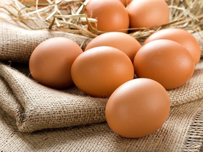 """Paleo Diyetinde yenilmesi gereken besinler:  Doğada serbest dolaşan hayvanların eti Mevsiminde sebze-meyve Balık/deniz ürünleri Organik yumurta Yağlı tohumlar Sağlıklı yağlar (zeytinyağı, ceviz yağı, keten tohumu yağı, Hindistan cevizi yağı)  <a href= http://mahmure.hurriyet.com.tr/foto/saglik/kilo-vermenin-egrileri-dogrulari_13859 style=""""color:red; font:bold 11pt arial; text-decoration:none;""""  target=""""_blank"""">Kilo Vermenin Doğru Bilinen Yanlışları İçin Tıklayın!"""