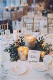 2017 Düğün Trendleri! - 10