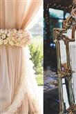 2017 Düğün Trendleri! - 17