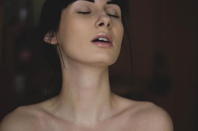 Kadınlar İçin Mastürbasyon Teknikleri - 11