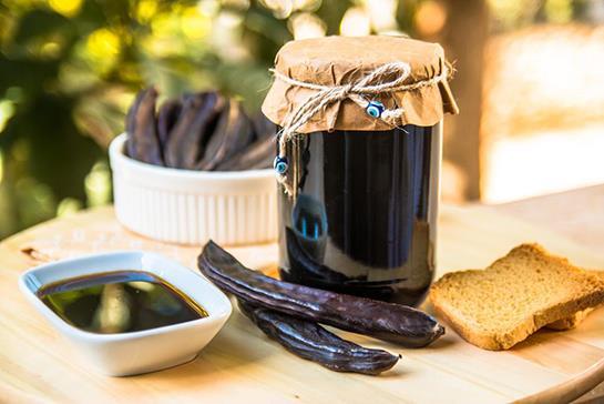 GRİBE, ÖKSÜRÜĞE İYİ GELİR  İçindeki E vitamini sayesinde; öksürüğe, gribe, kemik erimesine ve kansızlığa iyi gelir.