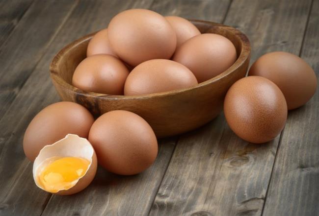 Bu haberi okuduktan sonra bir daha yumurtanın kabuğunu çöpe atmayacaksınız!