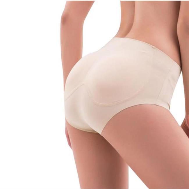 Kadınların vücut hatlarını daha düzgün göstermek için yapmış olduğu estetik harcamları her kesim tarafından bilinmektedir. Bir çok kadın bu harcamayı her ne şekilde olursa olsun yapmakta olup vücudunu daha güzel göstermektedir.