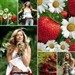 28 Nisan & 04 Mayıs Sosyal Medyada Ünlüler! - 18