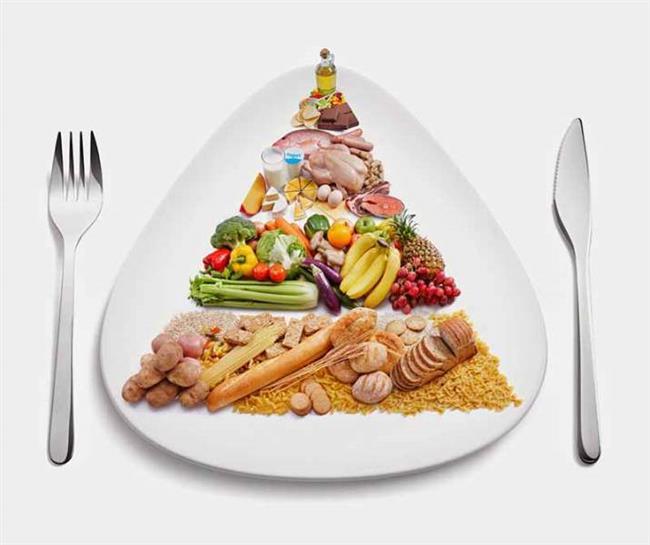 Bir pankreasın görevini düzgün yapması için ona yardımcı olacağına inanılan karbonhidrat ve proteinlerinden yüksek bir diyet olması gerekir. Pankreasın sıkıntılı olduğu bu durumdan kurtulması için ayrıca yağlı besin alımını durdurmak yada en aza indirmek gerekir. Günlük en fazla 30-40 gramı geçmemelidir.