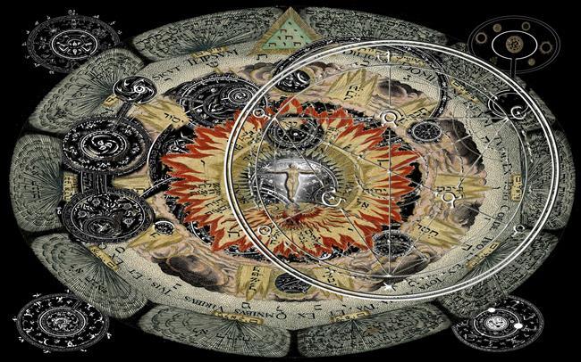 """Güneş sisteminde bulunan güneş, ay ve diğer gezegenlerin etkilediği gerçeğini bilim tarafından da inkar etmek mümkün değildir kadar ince bir noktadadır ki astroloji; istismara, ticari sömürüye ve fal aracı olarak görülmeye çok müsaittir.  Peki, astroloji gerçekten bu kadar basit mi? Astroloji, evren ve insan arasındaki etkileşimde bizim için bir yol haritasıdır. Astroloji, insanları kesinlikle sabit bir kadere mahkum etmez. İnsanlara kendi karmasını düzelte ve yönlendirme imkanı sunar.   <a href=  http://mahmure.hurriyet.com.tr/foto/astroloji/iste-burcunuzun-mitolojik-hikayesi_41104   style=""""color:red; font:bold 11pt arial; text-decoration:none;""""  target=""""_blank"""">  İşte Burcunuzun Mitolojik Hikayesi"""