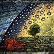 Ezoterik Astroloji Nedir? - 1