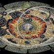 Ezoterik Astroloji Nedir? - 3