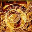 Ezoterik Astroloji Nedir? - 5