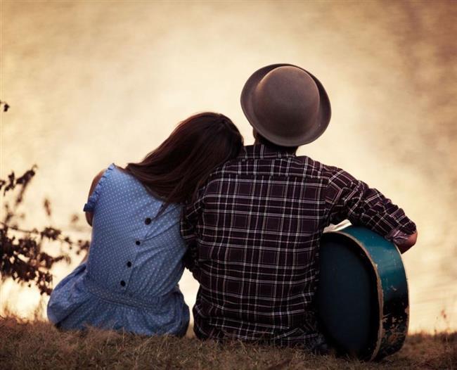 Hayatınızın aşkını bulun doyasıya gezin, eğlenin ve sevin. Eminiz ki aşık olmadan ölmek istemeyeceksiniz!