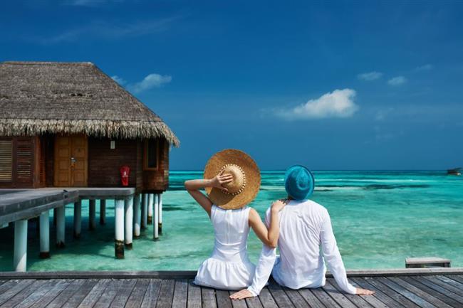 Daima hayalinizi süsleyen yurtdışı seyahatini ertelemeden sevdiğiniz insanlarla yapın. Başka kültürler, yapılar ve yemekler size yeni bakış açıları kazandıracak bunu sakın unutmayın!