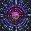 Meditasyon Nedir ve Nasıl Yapılır? - 13