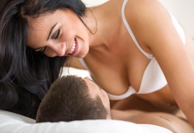 Cinsel ilişkiye girmeden önce ilk adım karşıdan beklenmemeli.İlişki iki tarafın da isteğiyle başlayabilir.
