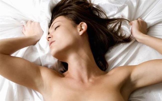 Eğer ön sevişmeyi uzun tutarsanız kan akışınız hızlanır ve bu da sizi daha hassas birisi yapar. Bir kadının tam anlamıyla tahrik olması için ortalama 10-20 dk ön sevişme yapması gerekir.