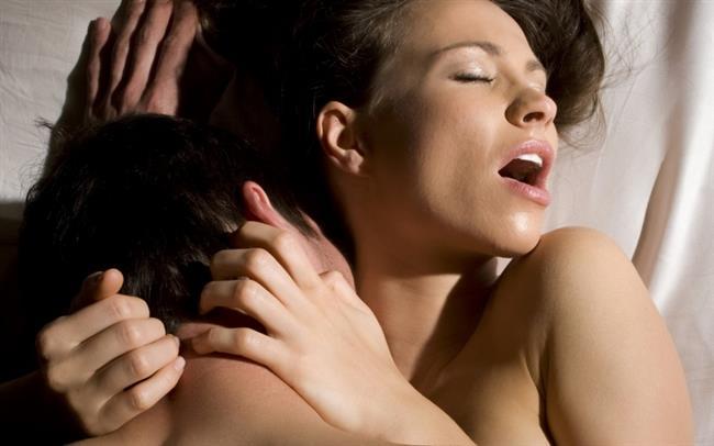 Bir kadın için seksin en üst noktası olan orgazm olmasıdır.Fakat her kadın anatomik olarak orgazm olamamaktadır.Yaklaşık olarak kadınların %10-15 i anorgazmiktir, yani fiziksek olarak orgazm olamazlar.