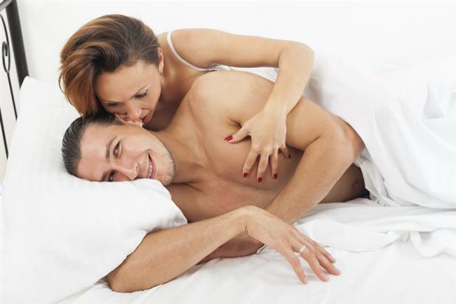 Cinsel ilişkiyi belli bir rutine bağlamak, her gün sevişmek zorunda hissetmeyin.Bu veriminizi düşürmekle birlikte cinsel isteklerinizi azaltacaktır.