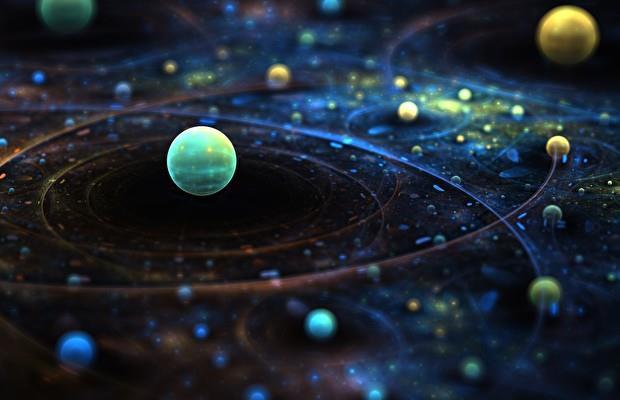 11 Mayıs Perşembe gerçekleşecek dolunayda ise Plüton Ay ile olumlu bir görünüm içerisinde olacak. Bu dolunayın en güzel kısmı ise 19 derecedeki Akrep imzalı sabit yıldız Zuben El Schamali ile kavuşum halinde olacaktır. Özetle; Bu yıldız bize geçmişimizde yapılan kötülüklere ve haksızlıklara karşı ne kadar iyi kaldıysak onların ödüllerini sunacak. Bu yıldızın doğası Merkür ve Jüpiter'dir. Onur, terfi, servet, etkin mevkiler ve güç vaat eder.  Yani ektiğinizi biçmeye başladığınız bir döneme sonunda giriş yaptık. Plüton'un Retro harekette olması ve Ay'a olumlu açı yapması ise geçmişte acı çektiğiniz konuların ilahi adaletiyle yüzleşme zamanı geldi. Yani Dolunay'dan Akrep, Boğa, Kova ve Aslan sabit nitelikteki burçları daha fazla etkileyecektir.