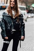 Yeni Moda Akımı: Shrobing - 5