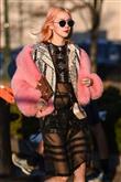 Yeni Moda Akımı: Shrobing - 10