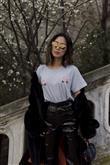 Yeni Moda Akımı: Shrobing - 3