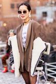 Yeni Moda Akımı: Shrobing - 14