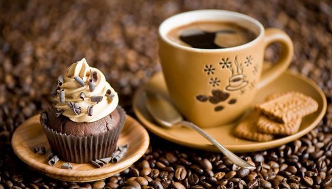 Çoğu insan kahvenin içinde şeker yok diyerek çokça tüketebilir. Ancak kahvenin de içinde belli oranda şeker bulunur.
