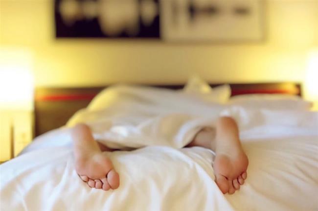 5-Cinsel fobiler de kaçış sebebi  Bazı kadınların cinsel isteksizlikleri cinsel ilişkinin bazı yönlerine ilişkin kaçınmalarına veya korkularına bağlı olabilir. Örneğin meninin kokusundan veya üzerine bulaşmasından tiksinen bir kadın cinsel ilişkiye girmek istemeyebiliyor.