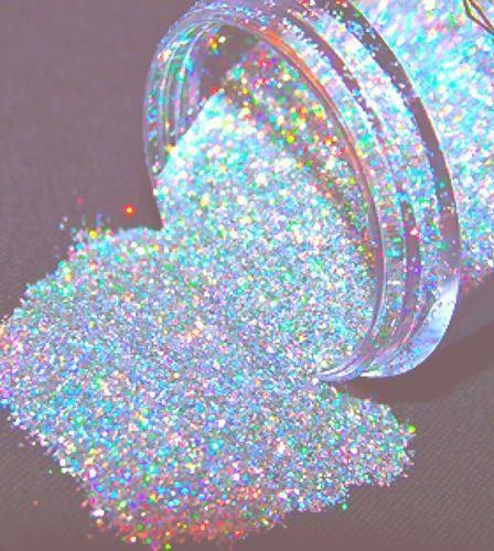 İşte pigmentleri makyajınızda kullanabileceğiniz farklı alanlar!