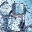 Günde İki Kez Yüzünüze Buz Sürerseniz... - 1