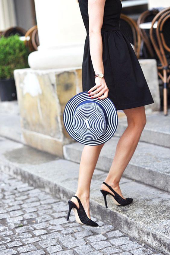 Bu yaz pek çok marka da ve sokak modasında sıklıkla göreceğimiz bu modellerden stilinize uygun olanını seçmenin tam zamanı.