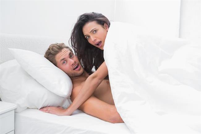 Çocuk sahibi olmak için uğraşan çiftler vardır. Bazı çiftler çok fazla istedikleri halde bir türlü çocuk sahibi olamazlar. Uzmanlara göre bunun nedeni ilişki sırasında uygulamış olduğunuz seks pozisyonu olabilir.
