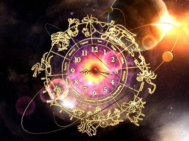 Kendi kişiliğinizi daha yakından tanıyabilmek için kullanabileceğiniz en temel araçlardan birisi astrolojidir. Doğum haritanızı analiz ederek ve yorumlayarak kendinizi tanımanızı sağlayan astroloji zayıf ve güçlü yanlarınızı öğrenmenizi sağlar.