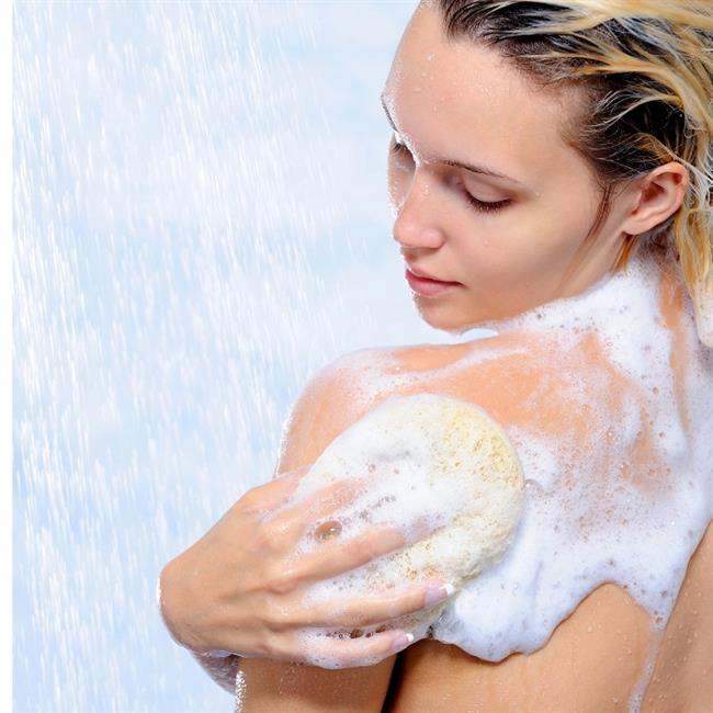 Cildimizi bir deri tabakası korur. Bu nedenle devamlı kese yapmak bu deri tabakasının aşınmasına ve zararlı maddelerin vücut içerisine girmesine neden olacaktır. Bu nedenle keseleme işlemini sık sık değil, belirli aralıklarla yapmak gerekir.