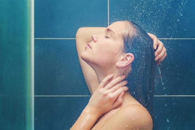 Vücudunuzun daha rahat olmasını ve gevşemesini sağlayacak olan kese işlemi vücudunuzda bulunan tüm ölü deriyi temizlemenizi sağlar.