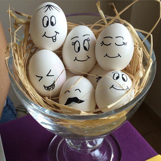 Fakat Journal of Food Protection dergisinde yayınlanan ve Amerikan Gıda ve İlaç Dairesi'nin de (FDA) onayladığı rapora göre, aslında yumurtaları buzdolabına koymak yanlış.