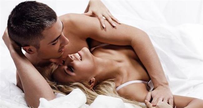 Boğa: Salı, Cuma ve Cumartesi günleri…    Boğa burcu genel olarak keyfine düşkündür ancak konu cinsellik olduğunda bu günlerde daha canlı ve atak olur.