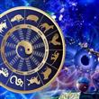 Bugün  Yaşanacak Yeni Ay Bizi Nasıl Etkileyecek? - 10