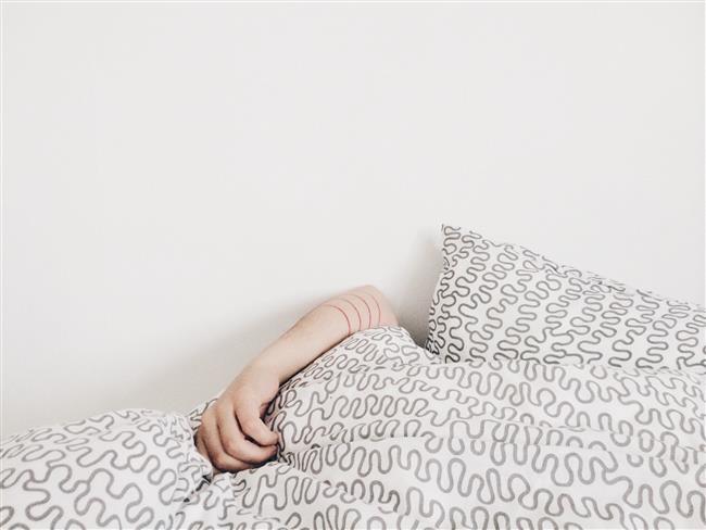 Sonuç olarak yatak ve yastık seçerken yukarıdaki olumsuz faktörleri göz önüne alarak kendi tercihinize göre seçim yapabilirsiniz.Herkes için doğru farklı olabilir.