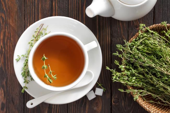 Kekik Otu Çayı  Kekik otu çayı, ginseng çayındaki aynı etkileri barındırır. Susuzluğun baş düşmanlarından olan kekik otu çayına aktarlardan ulaşabilirsiniz.