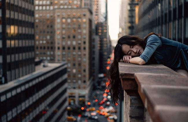 Ortalama kişi hayallerinin % 90'ını kaybeder.