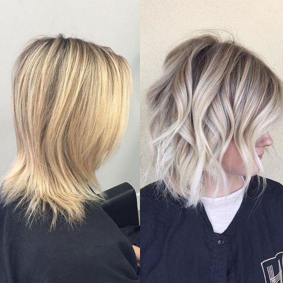 Röfle Nedir?  Röfle, saçlara kendi renginden 1-6 ton arasında değişecek şekilde yapılan renklendirme işlemidir. Küçük tutamlarda ayrılan saçlara hazırlanan boya uygulanır ve gerektiği kadar bekletilir. Esmerlerde saçı yumuşatmak için kullanılan röfle, açık tenlilerde daha farklı görünümler sağlayabilir. Hatta bazılarına göre röfle açık tenlilere daha çok yakışmaktadır. Bununla birlikte kime yakışıp yakışmayacağı da tamamen kişisel zevklerle ilgilidir.