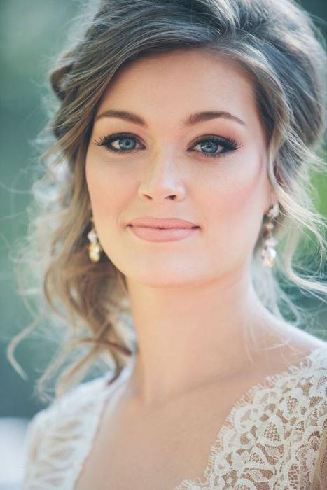 Düğün günün yaklaşırken kaşlarını almayı bırakmalısın.