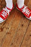 Spor Ayakkabılar Nasıl Temiz Tutulur? - 6