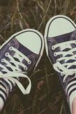 Spor Ayakkabılar Nasıl Temiz Tutulur? - 1