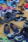 Spor Ayakkabılar Nasıl Temiz Tutulur? - 9