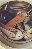 Spor Ayakkabılar Nasıl Temiz Tutulur? - 5