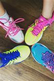 Spor Ayakkabılar Nasıl Temiz Tutulur? - 8