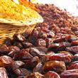 Ramazan'ın Vazgeçilmez Tatlarını Fazla Yerseniz... - 5